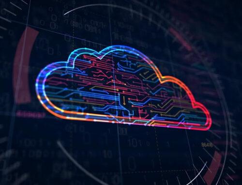 Cloud solution provider billing integrates into Microsoft Partner Centre API