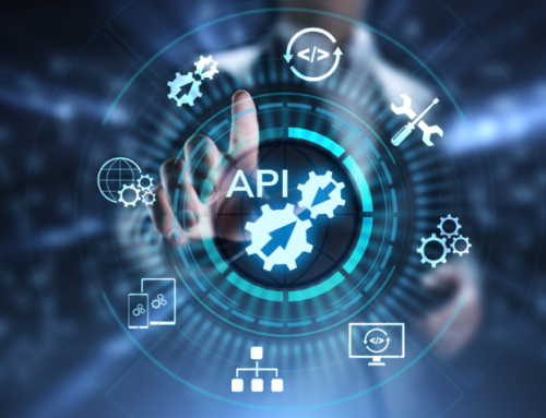 Seamlessly integrate your software with our Intelligent Billing system API functionality