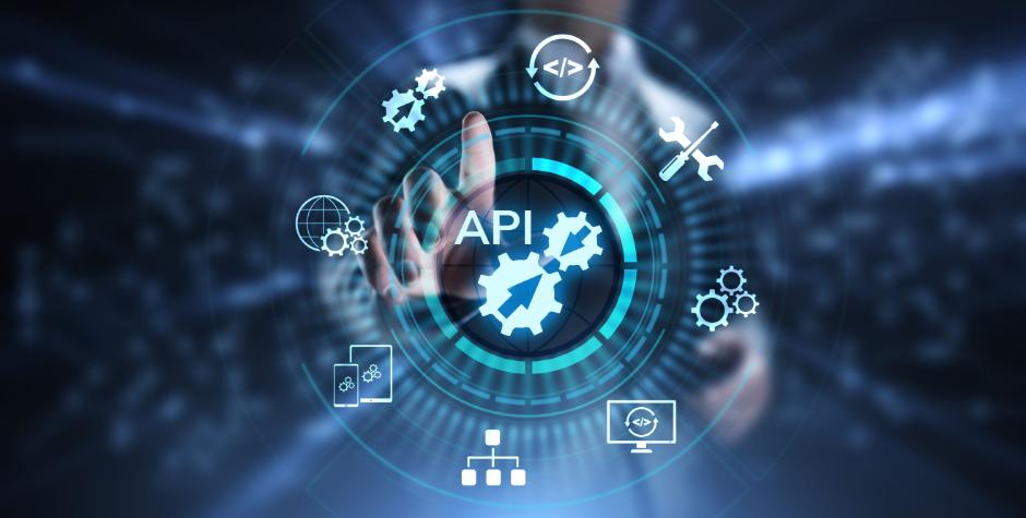 Billing system API