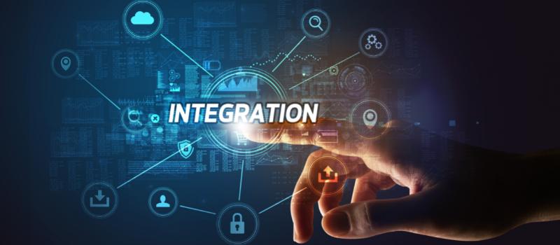 Billing system integrations